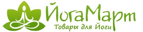 Купить <b>товары для йоги</b>, йога коврики, доски садху | Йогамарт.ру ...
