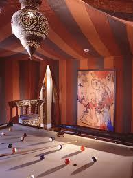 brilliant moroccan decor ideas for home interior design styles and color also moroccan bedroom brilliant 12 elegant rustic