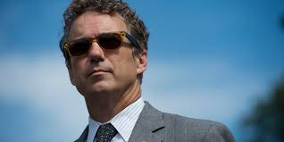 rand paul is not preparing to exit the 2016 race