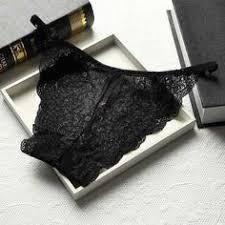 Pin on vanity Fair <b>panties</b>