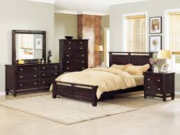 La Rana Furniture Bedroom Marvelous Rana Furniture Bedroom Sets Phoenix King 4pc Set