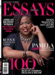 kwenta medias new womens lifestyle magazine essence of africa  kwenta medias new womens lifestyle magazine essence of africa changes name to essays of africa
