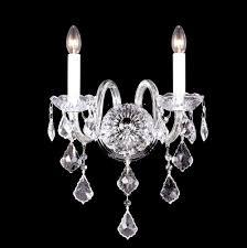<b>Бра Crystal Lux QUEEN</b> AP2 Купить в Новосибирске в интернет ...