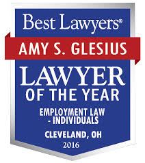 non compete agreements cleveland ohio lawyers