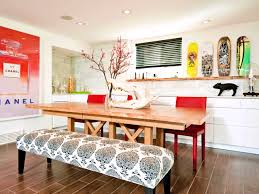 photos eclectic dining table chairs hdsweclectic