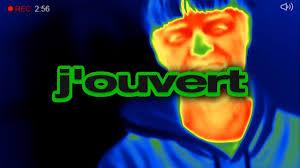 J'OUVERT - <b>BROCKHAMPTON</b> - YouTube