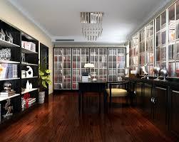 affordable minimalist study room design affordable minimalist study room design
