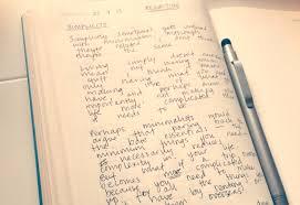 rewrite essayexcessum rewrite essay tk