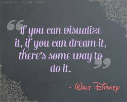 Dream Walt Disney Quotes. QuotesGram