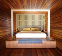 bedroom master ideas budget: master bedroom ideas on a budget home office interiors
