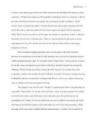 bank essay essay help australia bank queanbeyan   buy homework research practice in assessment  pg