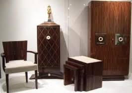 1000 images about art deco furniture on pinterest art deco furniture art deco and art deco interiors art deco style bedroom furniture