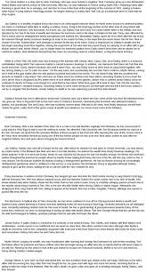 Great gatsby research paper college research paper services