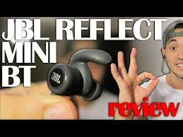 <b>JBL reflect mini</b> bt инструкция, характеристики, форум, отзывы ...