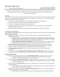 cover letter of a funding proposal how to write a letter of application for grant my document blog how to write a letter of application for grant my document blog