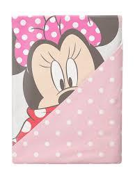 <b>Комплект постельного белья Mickey</b> muddle Disney 8160743 в ...