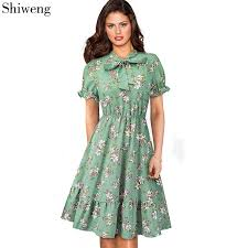 Shiweng <b>2019 New</b> Fashion Casual <b>Summer Clothes</b> for Women ...