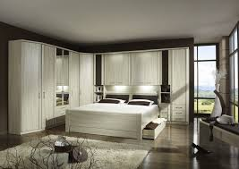 over bed storage units wiemann luxor modular bedroom wardrobes html bedroom modular furniture