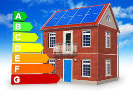 20 Most Efficient <b>Solar Panels</b> of 2020 - Updated 06/01/20