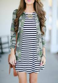 vestes style militaire filles Images?q=tbn:ANd9GcQnkyNSrYVjoxDoQLggYA2HNTfg2WHNNGJ4eHzfSTx0Gb2s0G-3
