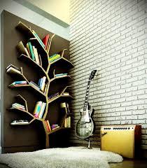 bedroomformalbeauteous diy music room decor games decorating glamorous diy music room decor note black and white bedroomformalbeauteous black white red
