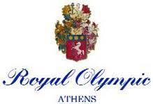 Αποτέλεσμα εικόνας για royal olympic hotel panorama
