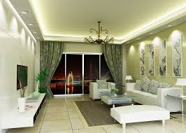 room decorating superb small living home picture of superb modern living room decorating ideas with green color