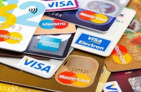 डेबिट कार्ड खतरे में, के लिए चित्र परिणाम