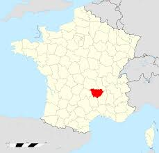 Haute-Loire