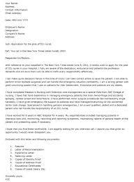 rn cover letter samples sample cover letter for rn nursing cover rn cover graduate nurse cover letters