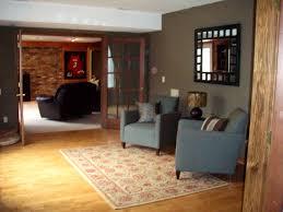 feng shui office color bathroomremarkable best paint colors for modern small living room inspiration home zen basic feng shui office