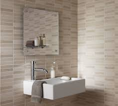bathroom tile design odolduckdns regard: bathroom design bathroom tile design bathroom tile layout simple design bathroom tiles
