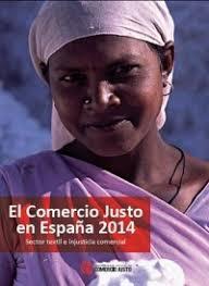 Resultado de imagen de http://comerciojusto.org/el-consumo-de-comercio-justo-en-espana-crecio-un-6-en-2015-hasta-alcanzar-35-millones-de-euros/