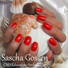 <b>Modern</b> Folklore #CND #<b>CNDWorld</b> #<b>Shellac</b> #<b>CNDShellac</b> #nails ...