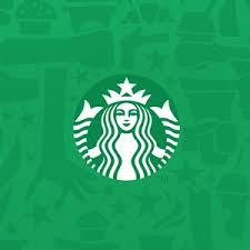 Starbucks <b>Coffee</b> Company