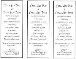 wedding invitation templates word com wedding invitation templates word for artistic wedding party extra inspiration 3111710