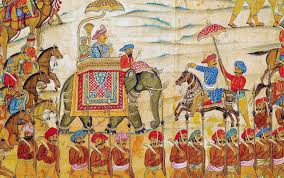why american revolutionaries admired the rebels of mysore aeon why american revolutionaries admired the rebels of mysore essays