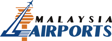 Image result for malaysia airport berhad