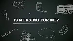 nursing videos and advice from a registered nurse