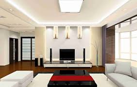 beautiful best ceiling lights for living room on living room with pendant light 15 best lighting for living room