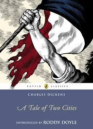 a tale of two cities sacrifice essay  a tale of two cities sacrifice essay