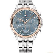 <b>Tommy</b> Hilfiger <b>Женские</b> наручные <b>часы</b> - огромный выбор по ...