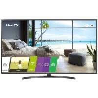 <b>Телевизоры LG</b> - купить телевизор Лджи недорого в Москве ...