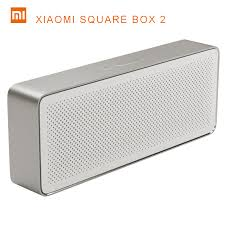 <b>Original Xiaomi</b> Square Box <b>Speaker</b> 2 <b>Pencil</b> Box <b>Xiaomi</b> Bluetooth ...