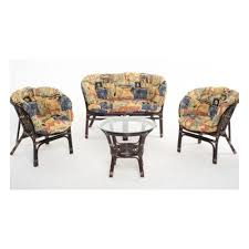 <b>Комплект для отдыха VINOTTI</b> 01/16 NEW цветные подушки ...