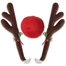 Holiday <b>Decorations</b> - Other <b>Exterior Auto Accessories</b> - <b>Exterior</b> Car ...