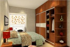 bedroom design ideas simple interior
