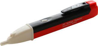 Бесконтактный <b>детектор напряжения ADA</b> ZAC 1000 А00106 ...