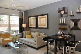 living room ideas modern items small apartment college apartment decorating apt furniture small space living