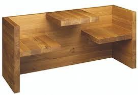 stylish eco furniture bamboo wood furniture